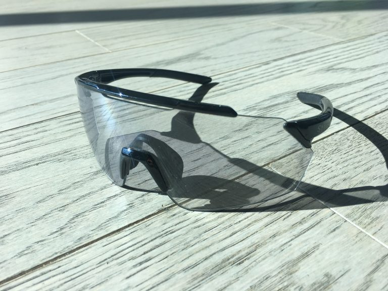 mountain biking glasses
