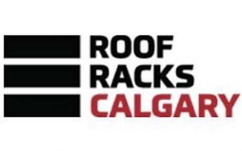 roof racks calgary