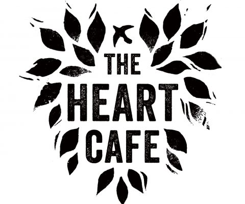 The Heart Cafe