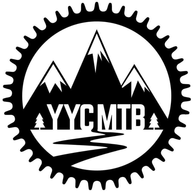 yyc mtb
