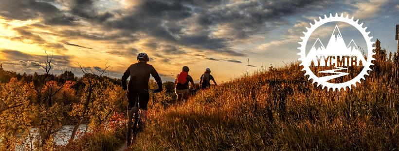 mountain bike better