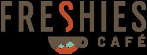 freshies cafe