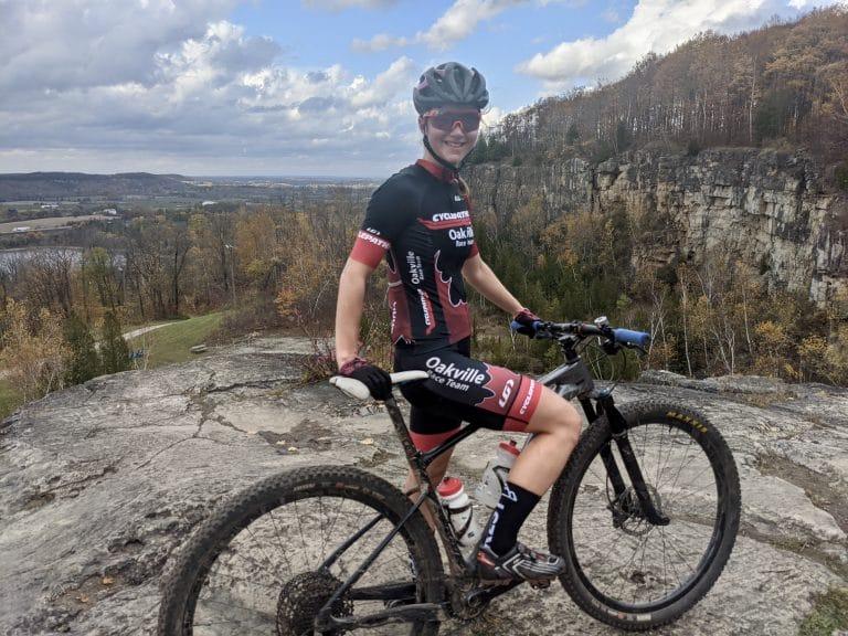 womens hardtail mountain bike