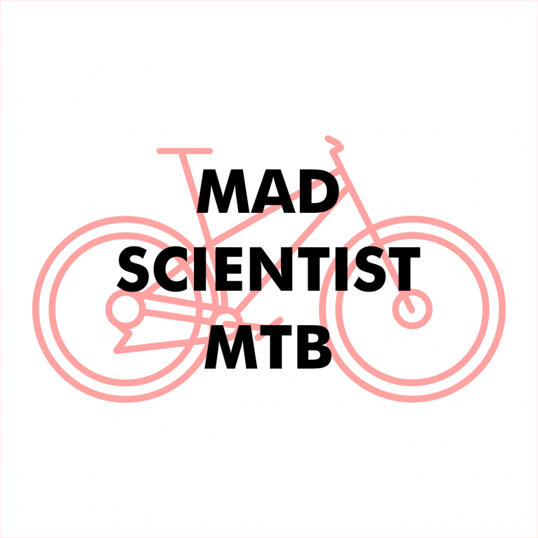 Mad Scientist MTB