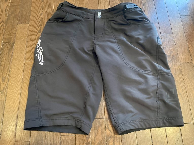 Troy Lee Designs Skyline Short: Performance Review